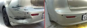 auto (13)