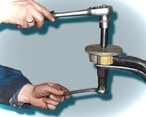 remont-podveski (3)